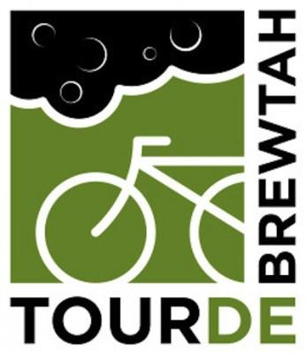 Tour de Brewtah