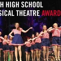 Utah High School Musical Theatre Awards
