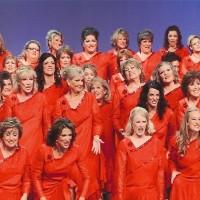 Mountain Jubilee Chorus Christmas Concert