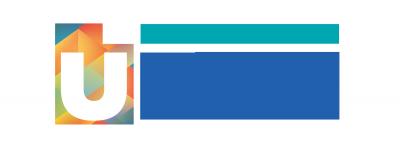 NowPlayUtah_Logo