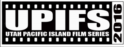 Utah Pacific Island Film Series