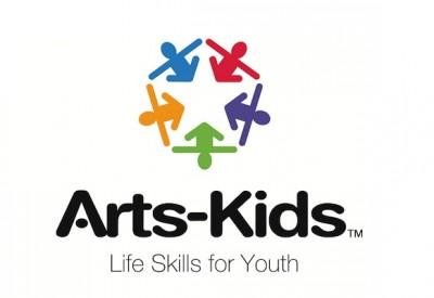 Arts-Kids, Inc.