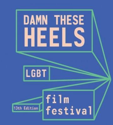 2016 Damn These Heels Film Festival
