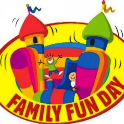 2017 Family Fun Days