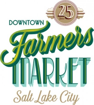 Downtown Farmers Market Kickoff Fundraiser Party