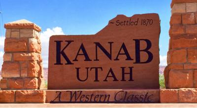 City of Kanab