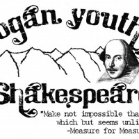 Logan Youth Shakespeare