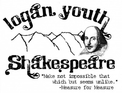 Logan Youth Shakespeare