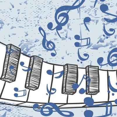 Music and Magic: A FUNdraiser