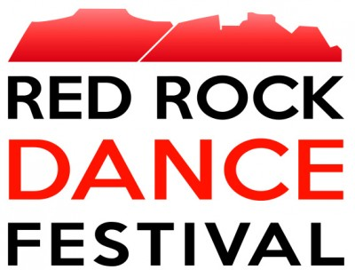 Red Rock Dance Festival