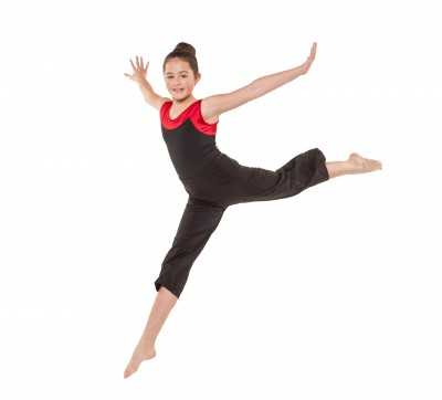 Tanner Dance Summer Classes - 6 Week Session