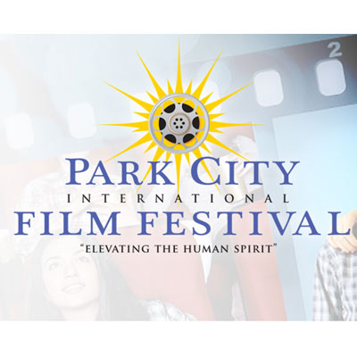 Park City International Film Festival