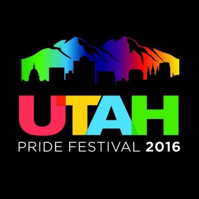 2016 Utah Pride Festival and Parade