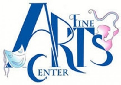 Art Exploration Camps: Knights and Castles