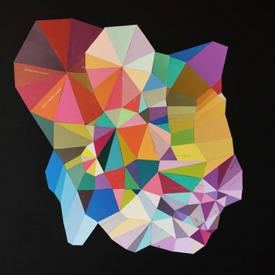 Art FUNdamentals: Draw, Paint, Collage