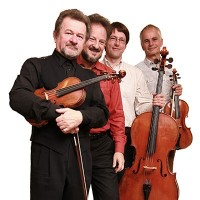 primary-Berlin-Philharmonic-Wind-Quintet-1462363404