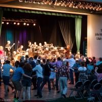 primary-Big-Band-Summer--Big-band-dances-at-Gallivan-Center-1463757450