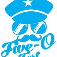 Five-O Fest