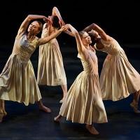 primary-Limon-Dance-Company-1462368908