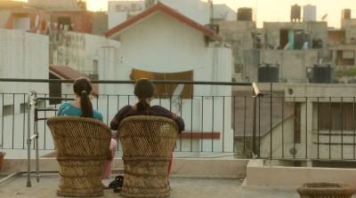 ReelAbilities Film Festival: Margarita, with a Straw