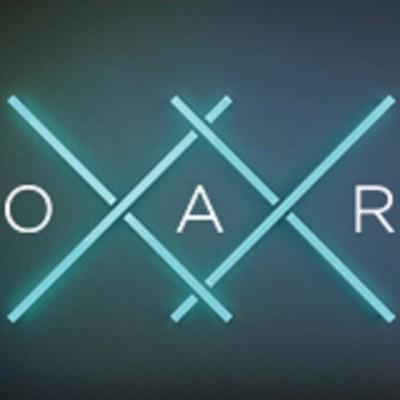 O.A.R