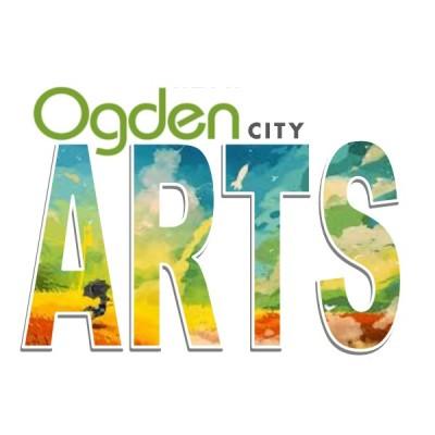 Ogden City's First Friday Art Stroll, June 3rd