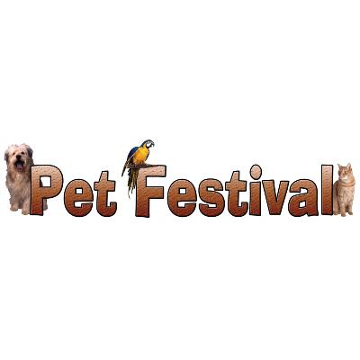 Pet Festival, 8th Annual