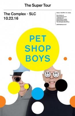 Petshop Boys