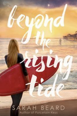 Sarah Beard: Beyond the Rising Tide