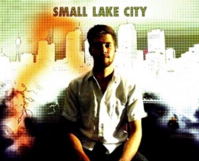 Small Lake City