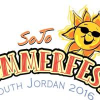 SoJo Summerfest