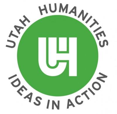 Tanner Humanities Center Presents Stephen Prothero