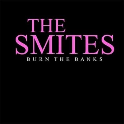 The Smites