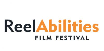 ReelAbilities Disabilities Film Festival