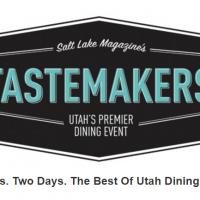 2019 Tastemakers