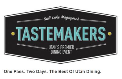 2017 Tastemakers