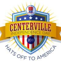 Centerville's 4th of July Celebration 2016