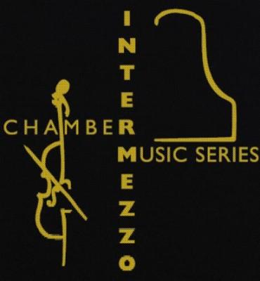 Intermezzo Chamber Music Series: Concert IV