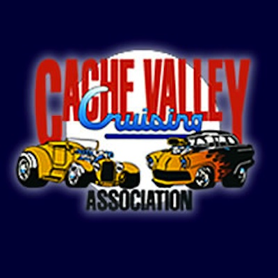 2016 Cache Valley Cruise In
