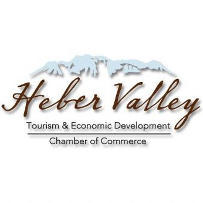 Heber Historic Downtown Mural Initiative