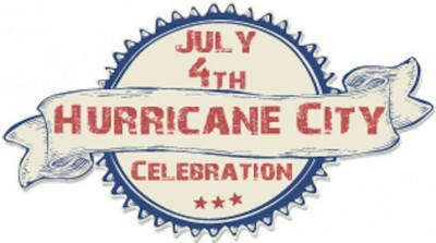 Hurricane Independence Day