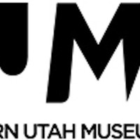 Impact: An Exhibition of SUU Art & Design Faculty and Alumni