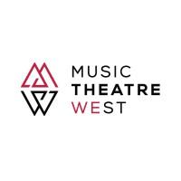 Music Theatre West Encores