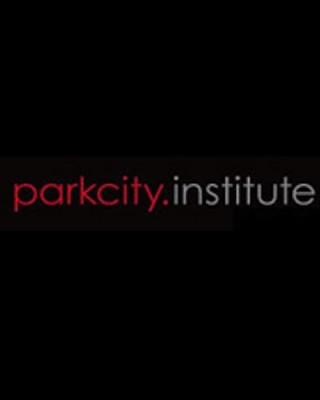 Park City Institute