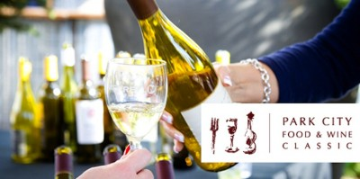 12th Annual Park City Food & Wine Classic