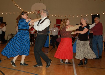 primary-2nd-Saturday-Scandinavian-Folk-Dance-with-Live-Music-1464991294