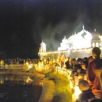 primary-30th-Annual-Festival-of-India-1466692389