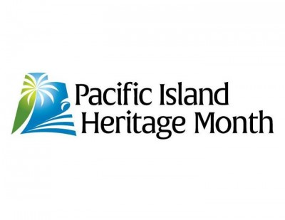 4th Annual Utah Pacific Island Heritage Month Kick Off