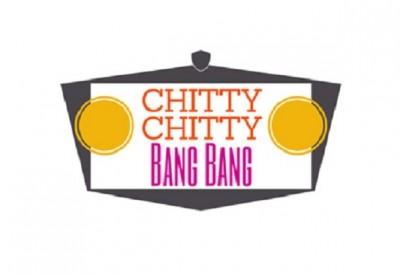 primary-Chitty-Chitty-Bang-Bang-1466424574