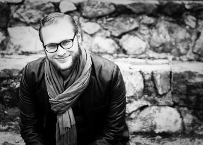 Christopher Husberg: Duskfall